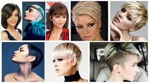 Snadné účesy Pro Polodlouhé Vlasy