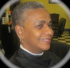 Womens Barbershop Haircuts Tops 2016 Hairstyle