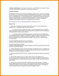 how to write an accounting resume accounting resume samples lovely resume examples for accounting jobs
