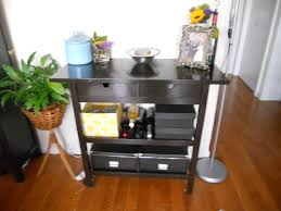 ikea black furniture. look ikea black furniture d
