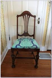recover dining chair beautiful dining room 50 awesome recovering dining room chairs ideas elegant
