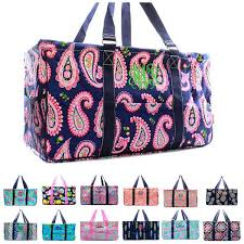 Personalized Diaper Bags & Quilted Diaper Bags | GiftsHappenHere ... & Personalized Large Utility Tote Bag 23