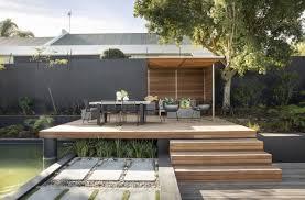 6 decking ideas we love sa garden and