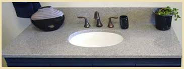 designers marble bathroom remodeling showers sinks vanity tops cabinets trustone and cultured for seattle eastside bellevue redmond marble bathroom sink a56