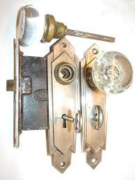 antique restoration hardware