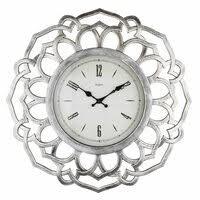 «<b>Настенные часы Aviere</b> 27513» — Результаты поиска ...