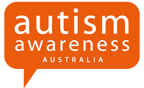 Homepage - Autism Awareness Australia