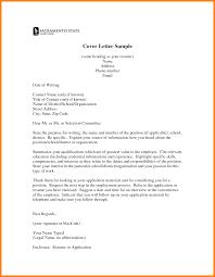 Cover Letter Career Center Umich Lezincdc Com