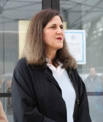 Linda Marino: An Advocate for Animals   Zip06.com