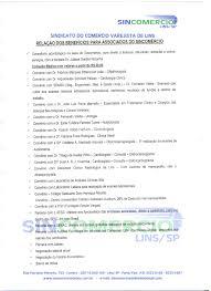 lista exames laboratoriais