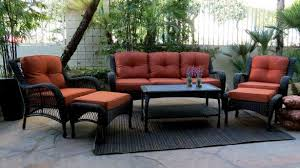 patio furniture dfw contemporary amazing outdoor dallas best design 81469 taigamedh intended for 13