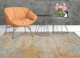 looking for latest carpets or area rugs for flooring your search for trendy stylish carpets ends here choose from our wide range of trendsetting rugs a