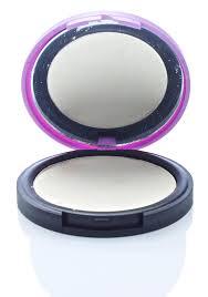 medusa s makeup moonlight highlighter