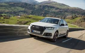 2018 audi diesel. unique diesel 2018 audi sq7 tdi picture gallery photo 420 the car guide throughout  audi diesel to
