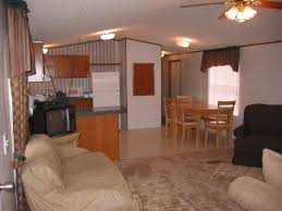 Small Picture Living Room Ideas For Mobile Homes Ideas About Mobile Home