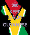 guyanese