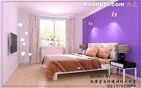 bedroom colors purple. two tone lavender bedroom colors | view]-personalized background purple design bed decoration