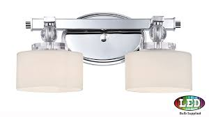 full size of furniture lovely photos of new on set 2016 chrome bathroom vanity lights large size of furniture lovely photos of new on set 2016 chrome