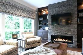 electric fireplace with stone electric fireplace with stone stone electric fireplace with square serving trays family electric fireplace with stone