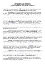 Best     Essay topics ideas on Pinterest   Writing topics  Would u     Building a STAAR persuasive argument writing