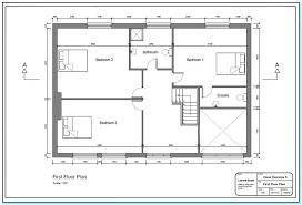 free autocad house plans dwg unique room plan cad elegant furniture living room 3 dwg free