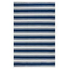 creative of zen outdoor rugs fab habitat zen bluewhite indooroutdoor area rug reviews wayfair