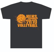 Basketball T Shirt Designs High School 14 School T Shirt Designs Images School T Shirt Ideas