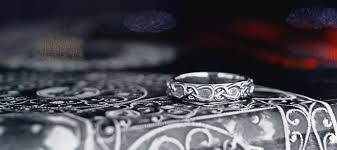a brief history of wedding rings harriet kelsall Wedding Jewellery History a brief history of wedding rings Beautiful Jewellery