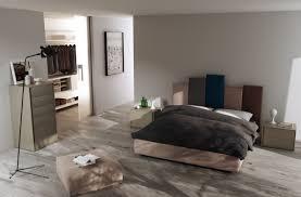 Matching Bedroom Furniture Quirky Bedroom Furniture Uk Best Bedroom Ideas 2017