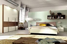 Schlafzimmer Bettbank Ikea Holz Schlafzimmer Bett Bank