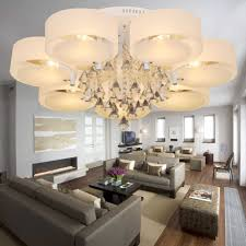 finest lights led crystal chandeliers simple design diningroom and studying room ceiling with dining chandeliers