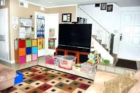 How To Set Up A Daycare Room Daycare Room Setup Ideas Home Daycare