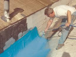 ames blue max. Blue Max, From Ames Research Laboratories, Is A Liquid Rubber Used For Waterproofing And Repairs. It Can Be Basements, ICFs, Below-grade Block Max I