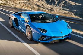 2018 lamborghini aventador price. perfect 2018 2018 lamborghini aventador s first drive throughout lamborghini aventador price o
