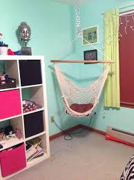 hanging chairs for bedrooms. Hammock Chair For Bedroom Charming Swing Chairs Bedrooms With Hanging Design Ideas 18 . D
