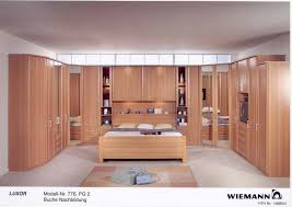 fitted bedrooms ideas.  Fitted Baby Nursery Appealing Ideas About Fitted Bedroom Furniture Bedrooms  Wardrobe And Large Wardrobes Fi On
