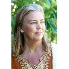 Amazon.com: Joyce Middleton: Books, Biography, Blog, Audiobooks, Kindle
