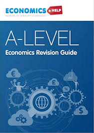 economics essays top reasons for studying economics rg