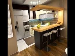 Free 3d Kitchen Design Decoration Online Free 3d Kitchen Design Fashion And Lifestyle
