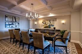 brilliant dining room rug kid in the to be or not view ikea idea placement no size calculator target