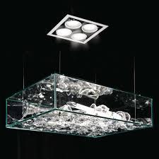 Kronleuchter Neu Interpretiert Schöbel Kristallglas Gmbh