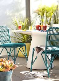 outdoor dining furniture ikea. the exterior of your home, such as complement outdoor dining furniture ikea
