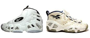 reebok basketball shoes. top ten reebok basketball shoes that need to re-release | sole collector