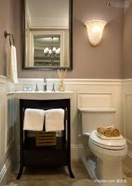 Calm And Relaxing Beige Bathroom Design Ideas DigsDigs Beige - Beige bathroom designs