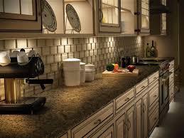 low voltage cabinet lighting. Full Size Of Kitchen:direct Wire Led Under Cabinet Light Bar Best Lighting Low Voltage