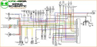 boss v snow plow wiring diagram solidfonts boss v plow wiring diagram ford digitalweb