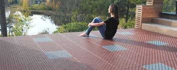 outside floor covering home design outside flooring in flooring outdoor flooring options outdoor flooring options india