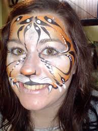 aviatricks face painting 020