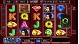 Пари на спорт в казино Вулкан