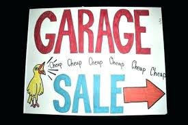 free garage sale signs yard sale signs garage sale signs garage sale sign best garage sale